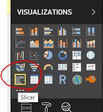 Slicer chart1