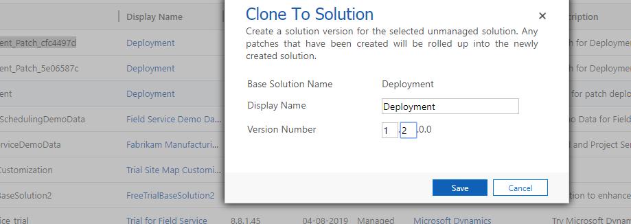clone18