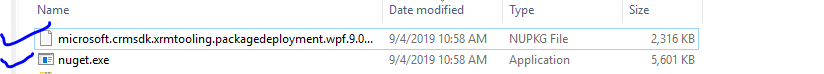 both files
